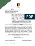 05516_06_Citacao_Postal_cbarbosa_AC1-TC.pdf