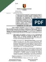 00725_10_Citacao_Postal_gmelo_AC1-TC.pdf