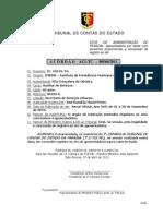 09149_10_Citacao_Postal_jjunior_AC1-TC.pdf