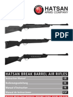 break_barrel_air_rifles_manual_2010_es