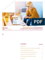 1494952097Guia_prtico_-_planejamento_financeiro_para_revendedoras