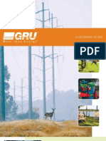 Gainesville-Regional-Utilities-Customer-Guide