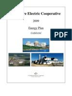 Delaware-Electric-Cooperative-delaware-2009_Energy_Plan.pdf