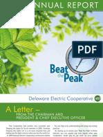 Delaware-Electric-Cooperative-delaware-DEC_Annl_Rept.pdf