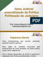 legale2