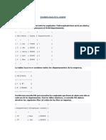 EXAMEN_ANALISTA PROGRAMADOR_JUNIOR(1)