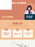 antigen dan antibodi (1)