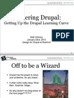 Mastering-Drupal-Stanford-1-23-10