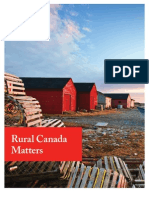 LPC Rural Canada