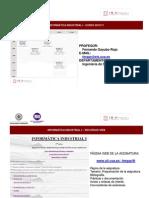 programa_inicial_curso_2010-11 130910