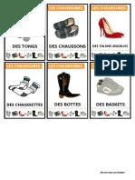 jeu-des-7-familles-les-chaussures