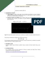 LABORATORIO VIRTUAL SEGUNDA CONDICION EQUILIBRIO (1)