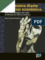 A-economia-diante-do-horror-econômico_210928_135145 (1)