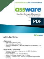CCFC2010-Passware