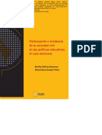 Salinas a., B.; Amador Pérez, S. (2007). - Archivo de Apoyo Actividad (1)