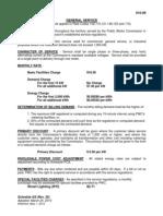 Public-Works-Comm-Fayetteville-General---------------Service