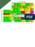 Activ8Carmen Programme Wk 6