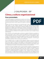 direccion capital PROBLEMAS DETCTADOS