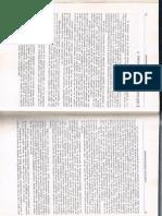 ARON POPA - MANUALUL INGINERULUI DE MINE - PROSPECTIUNEA GEOFIZICA