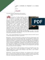 11 - Entrevista_com_Maquiavel