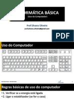 IB04 - Uso do Computador