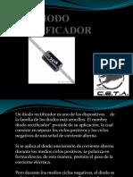 ADAPTACIONES DEL DIODO  5408.pptx