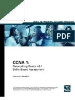 en_CCNA1_SBA_ANS_v31