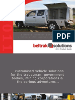 Beltrak_Solutions_2011_web