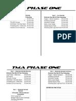 TACFIT_Mass_Assault_phase_one_calendar_7x4