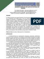 destaques_rentabilidade