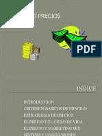 Fijando_precios