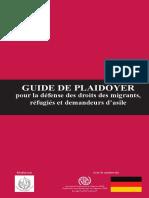 160922 Guide AMDH OIM Shortened FR