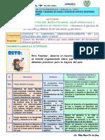 Tarea Dpcc- Pichardo Ponce Aymar