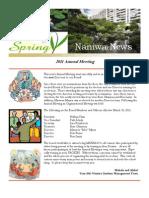 V3_i8_Naniwa_newsletter_FINAL