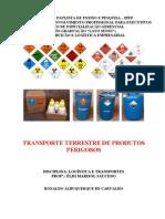 monografia.doctrasp rodoviario