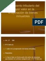 Tratamiento_tributario_del_mayor_valor_en_la_enajenacion