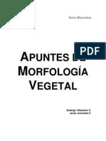 21214869-Manual-de-Botanica