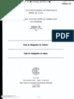 IEC 60757