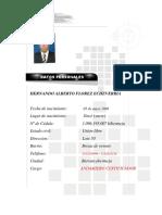 HOJA DE VIDA HERNANDO FLOREZ. 2021 pdf