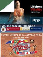 FACTORES DE RIESGO 11