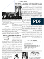 4.news.4-8