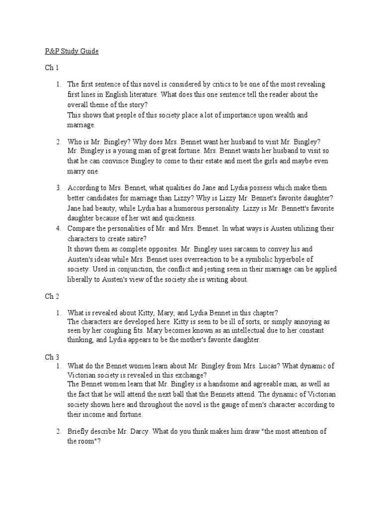introduction of pride and prejudice essay  english essays pride and prejudice uk essays