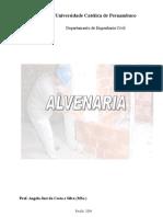 alvenaria_apostila