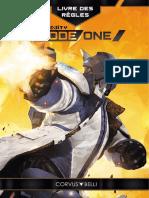 FR CodeOne 1.3 FINAL Compressed