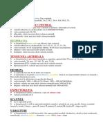 Notarea Fct. Vitale