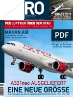Aero International 2017-06