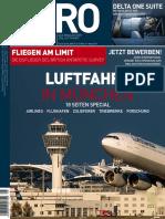 Aero International 2017-05