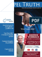 AWMN Jun Newsletter 20210420 2 1