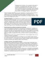 Monografia Rayuela