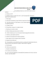 cuestionario del nivel operacional - copia